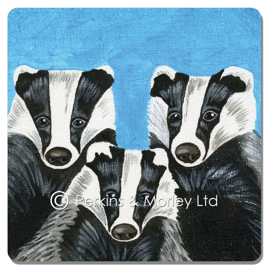 J2AH1C-Badgers-coaster-web