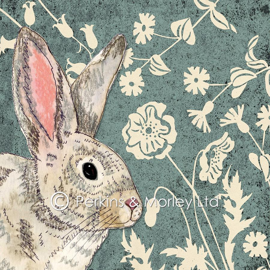 J2WW6-Rabbit-card-square-web