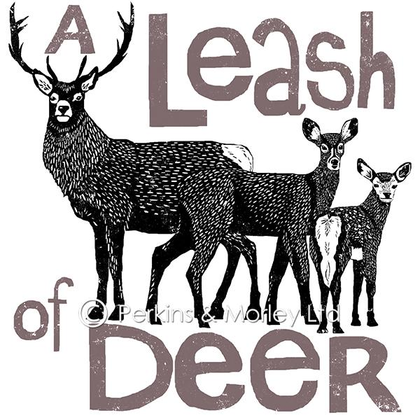 j2cn15-leash-of-deer-5
