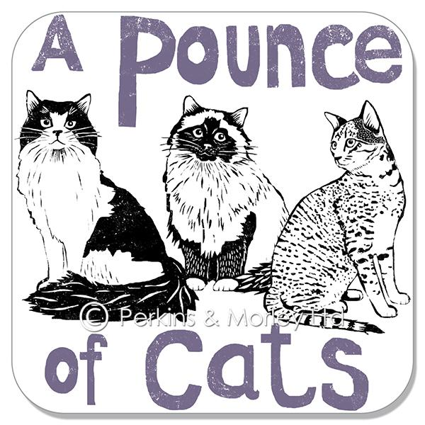 j2cn23c-pounce-of-cats-coaster-shadow